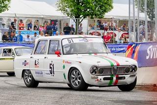 S13.52.06 - 65-klassen - 51 - Alfa Romeo Giulia TI Super - Verner Nielsen - heat 3 - DSC_1098_Balancer
