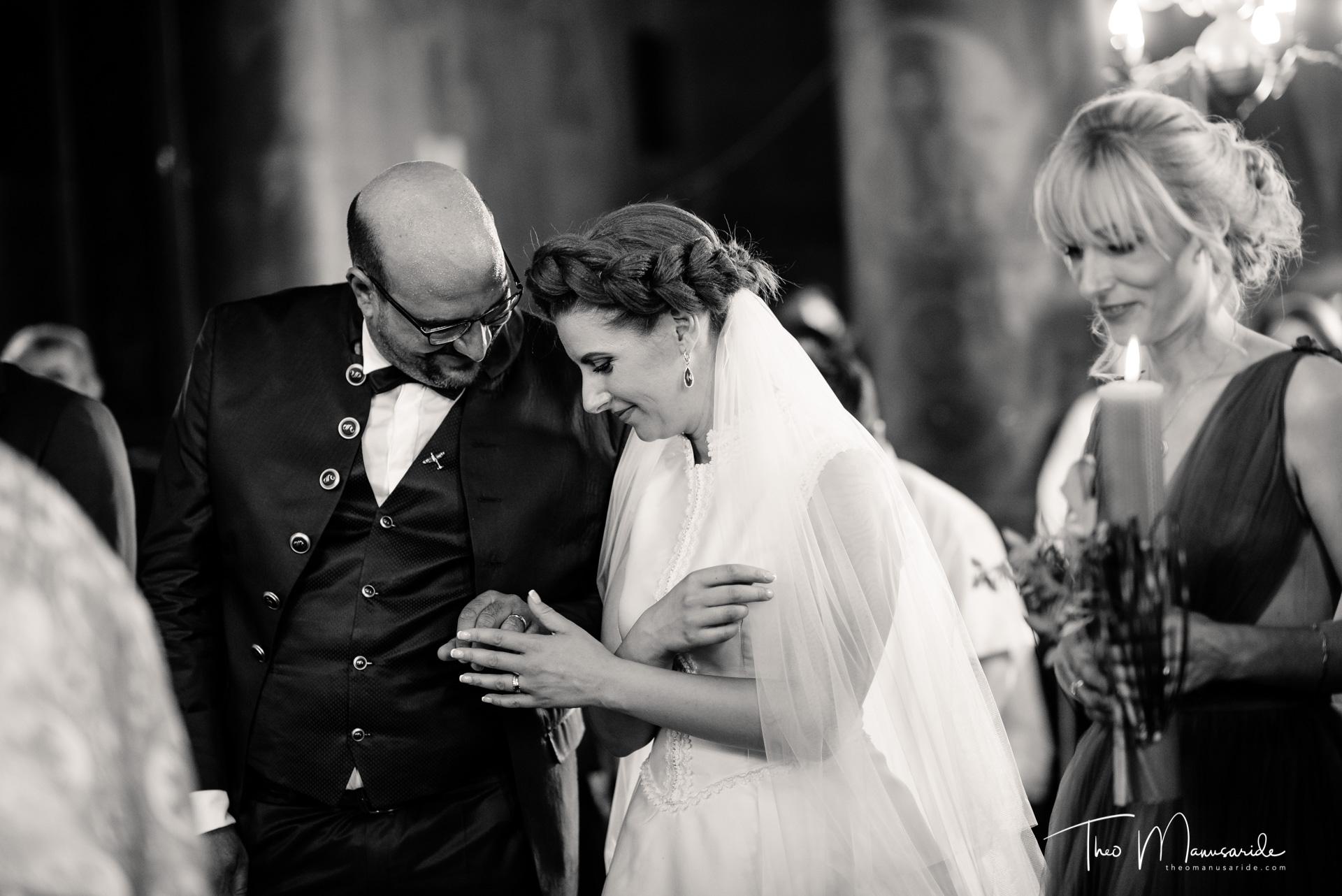 fotograf-nunta-domeniul-manasia-26