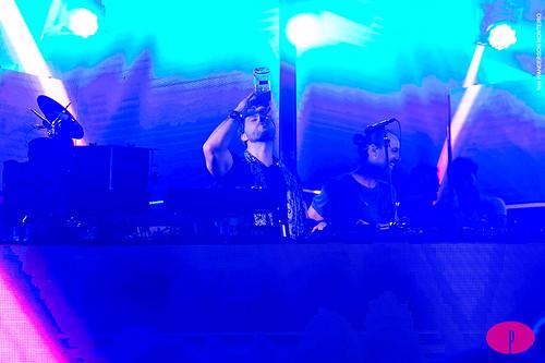 Fotos do evento SÓ TRACK BOA FESTIVAL em RIOCENTRO - RIO DE JANEIRO