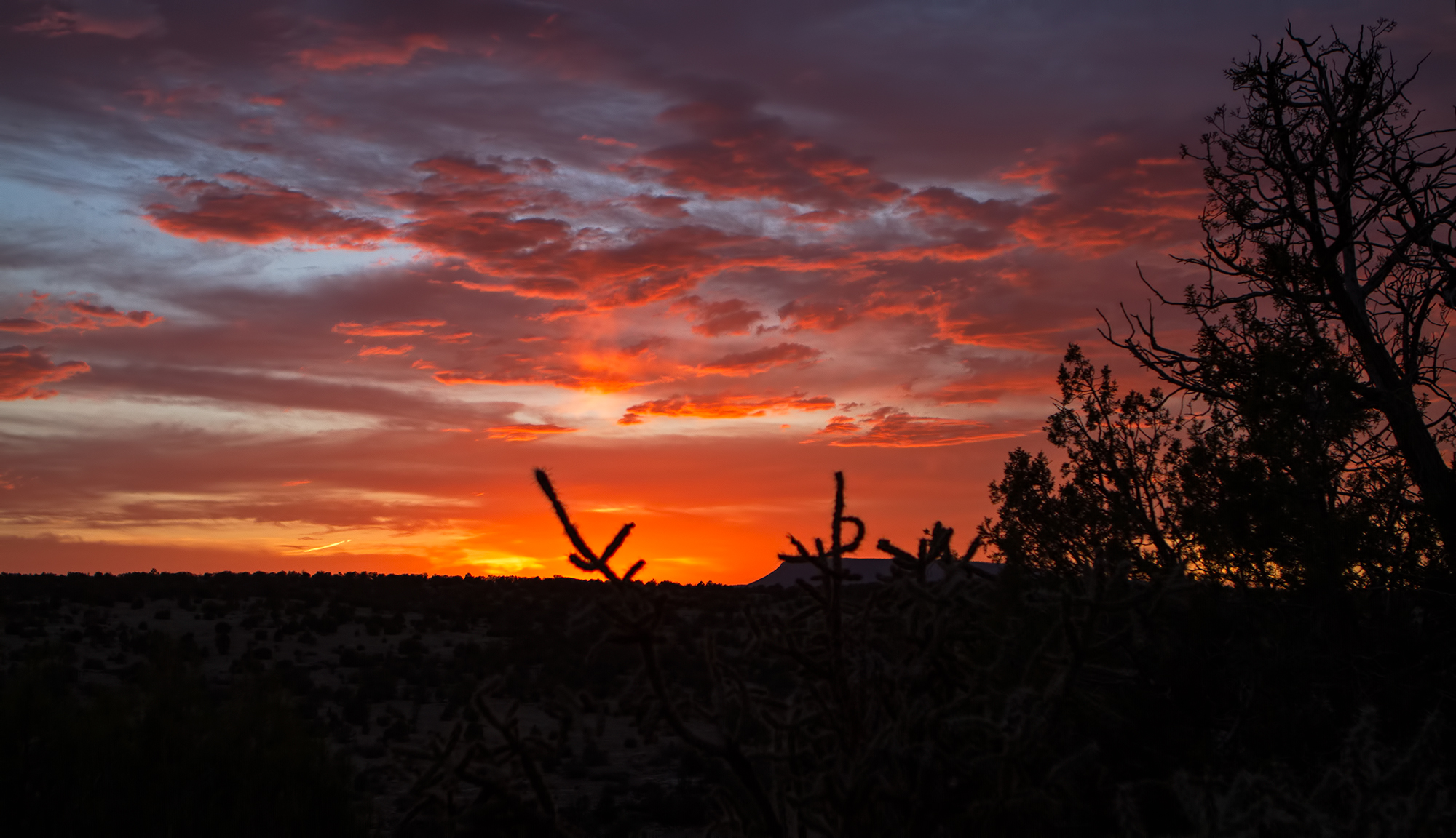Sunset-27-7D1-060618