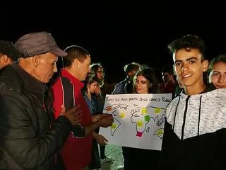 Festa migranti 2018 (3)