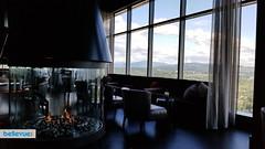 Ascend Prime Steak & Sushi   Bellevue.com