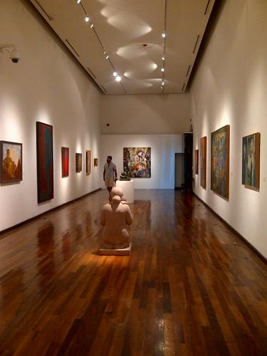 Guadalajara-Museum Cabañas-20180617-07225