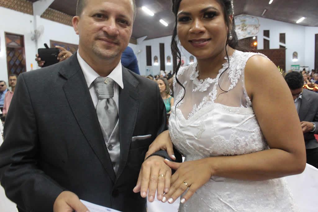 Casamento (141)