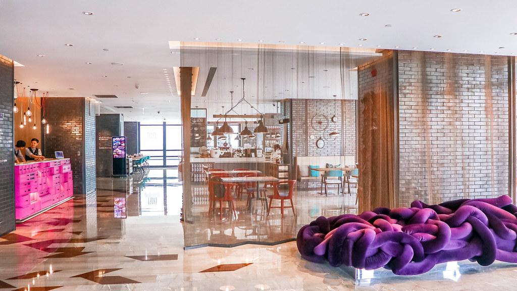 indigo-hotel-kaohsiung-alexisjetsets