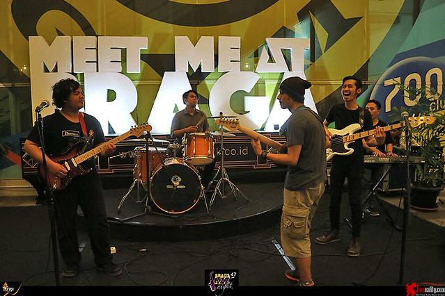 Braga Jazz Night 47 - JamSession (7)