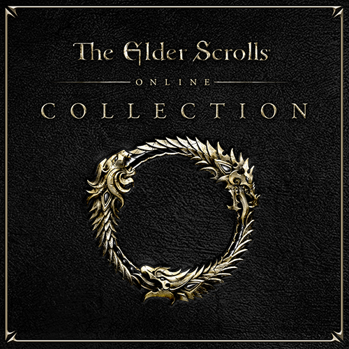 The Elder Scrolls Online: Collection