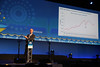 Industry Outlook by IATA's Chief Economist Brian Pearce