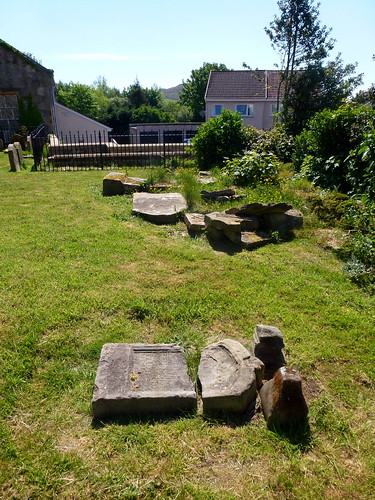 The Barony Centre cemetery (47)