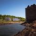 West Kilbride Landmarks (89)