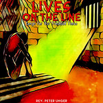 Rev-Peter-Unger-Lives-400