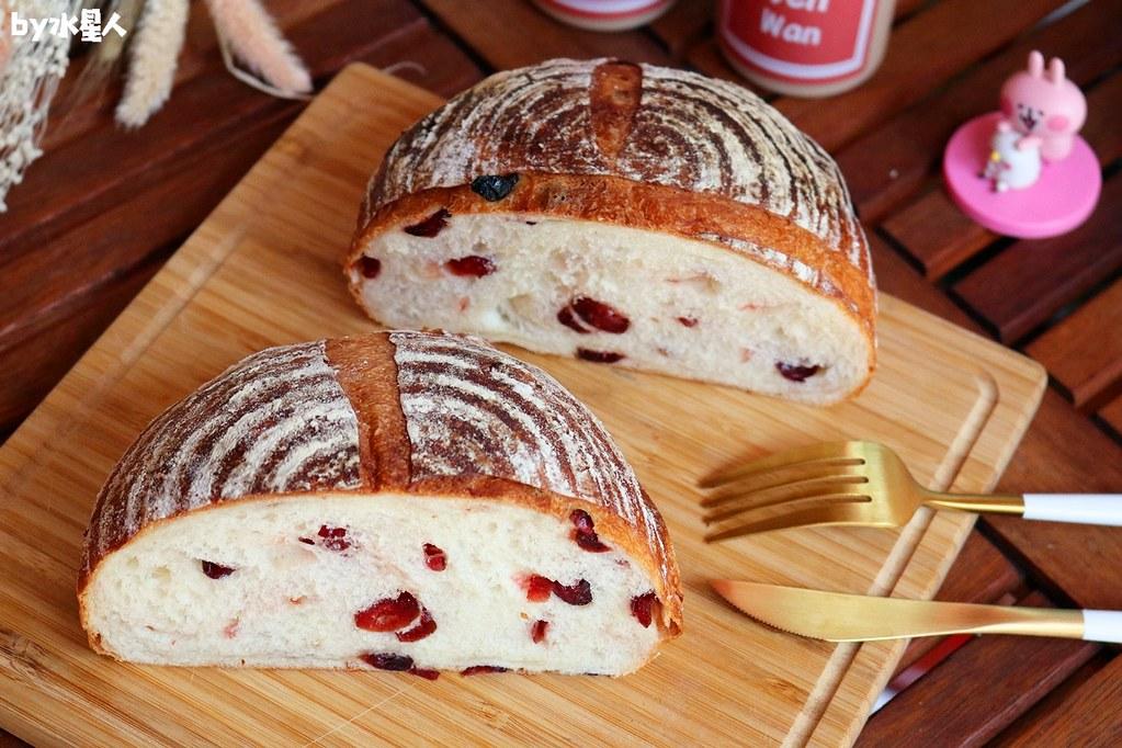 41747682674 28fd0e8674 b - 熱血採訪|本丸麵包,每日手感烘焙新鮮出爐,大推爆滿蔥仔胖、明太子法國麵包