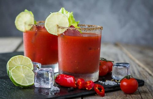 Bloody-Mary-Recipe