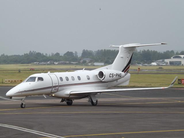 CS-PHG Embraer EMB-505 Phenom, Fujifilm FinePix S4900