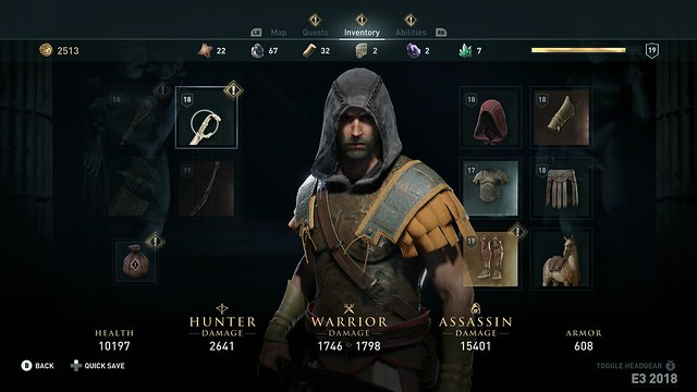 Assassins-Creed-Odyssey_Leak_06-10-18_007