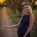 Tara Maternity (26)
