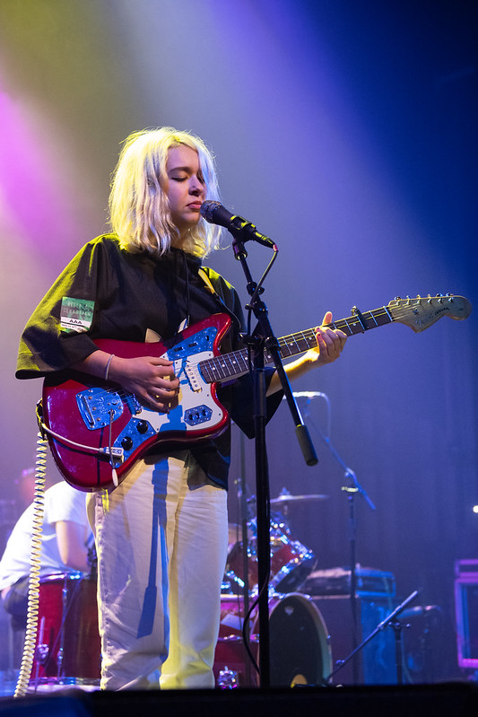 Snail Mail - June 6, 2018 - New Haven, CT-14.jpg