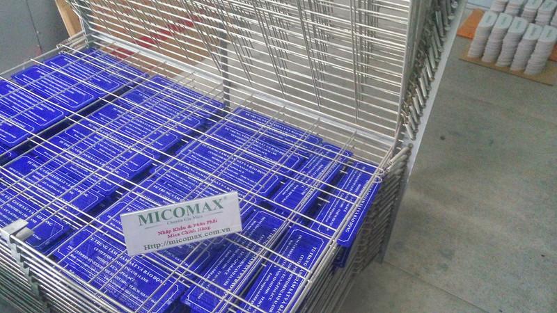 in lưới trên Mica (5)
