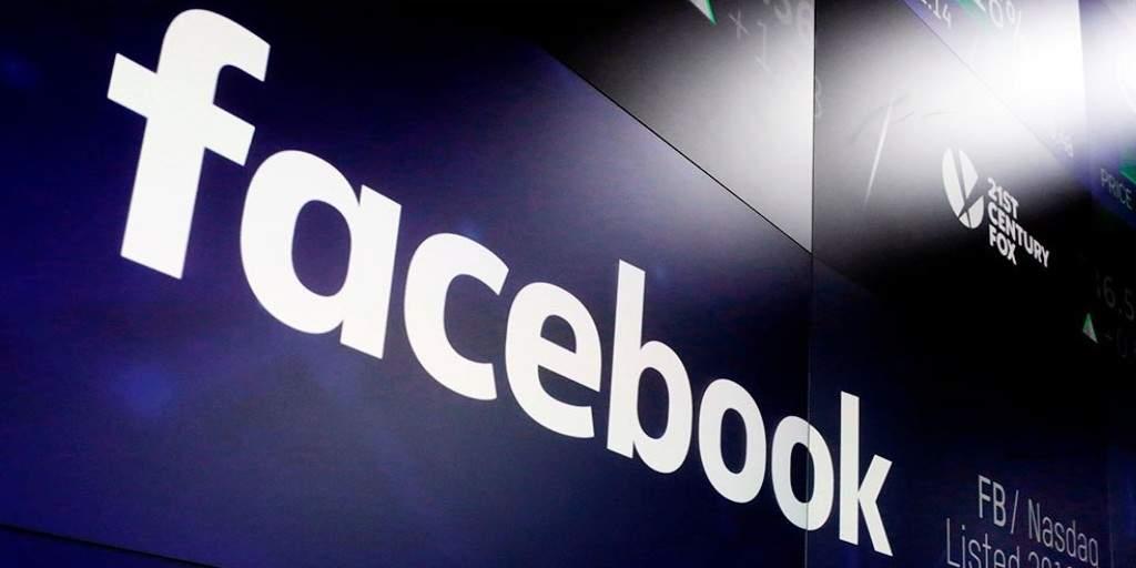 Facebook donne accès aux données de ses utilisateurs à des entreprises