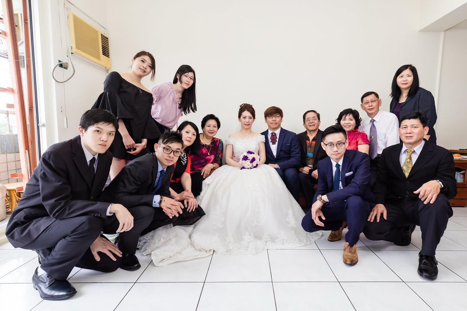 昱宏&千禾、婚禮_0323