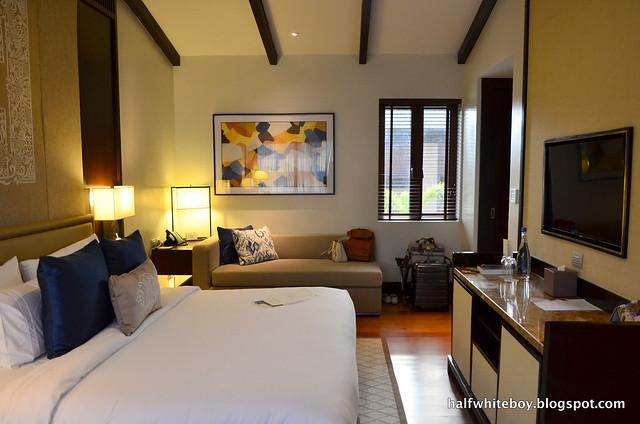 halfwhiteboy - anya resort tagaytay 14