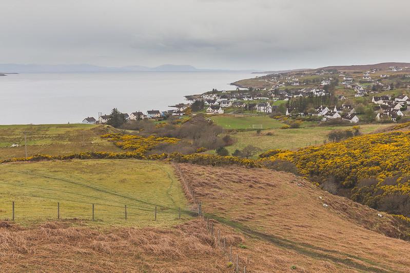 Gairloch - Scotland 2017