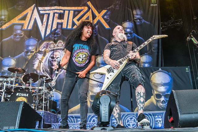 anthrax (21)