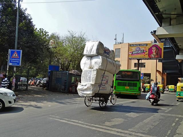 20180218.3647.Indien.Delhi.West Delhi