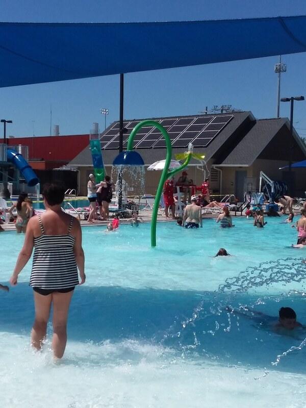 activity pool (1)