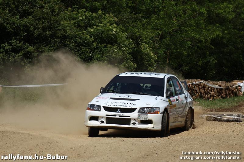 RallyFans.hu-13163