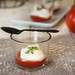 finger food di caprese scomposta-6930
