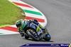 2018-M2-Garzo-Italy-Mugello-005