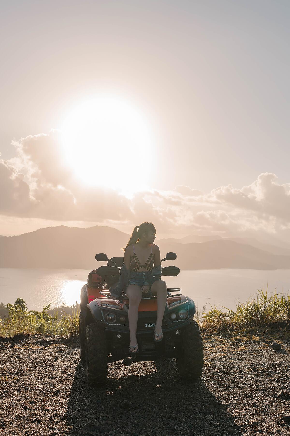 Misibis Bay Resort