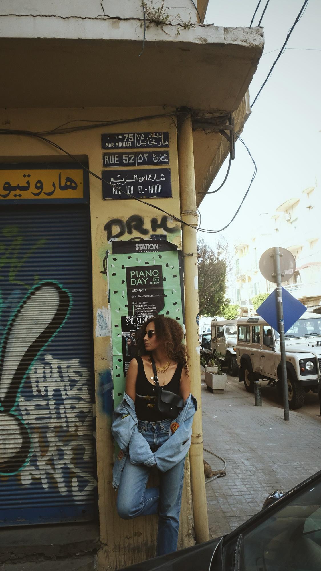 Beirut I (20)