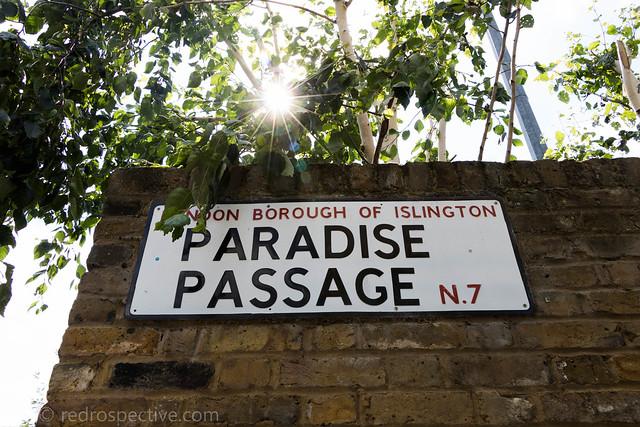 2017 - Open Square Garden - Saturday - 02b - Paradise Park -7128
