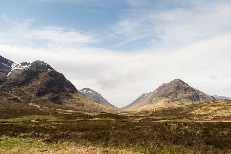 Scotland2018_0005