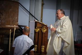 Confirmación Santísima Trinidad 2018-50