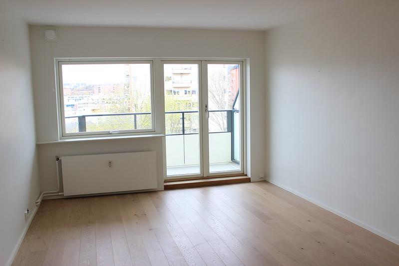 New flat / etdrysskanel.com