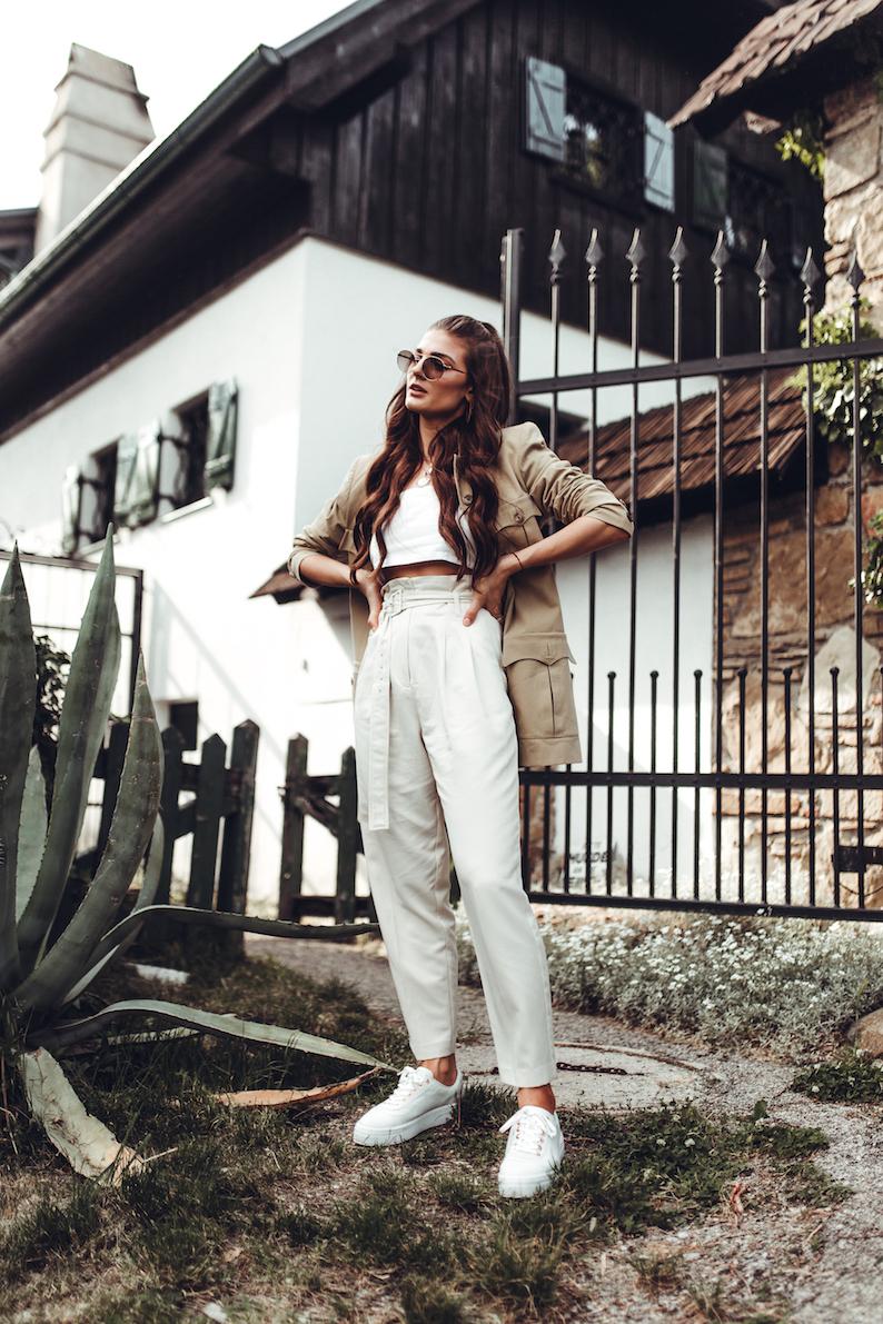 Fashiontweed_Neustift_am_Walde_BlackWhite