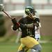 Bryan DePass .Jamaica VS IRELAND