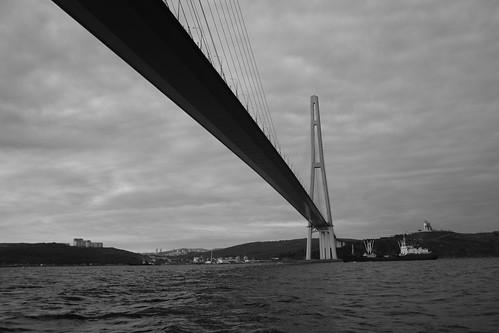 10-06-2018 Vladivostok vol02 (21)