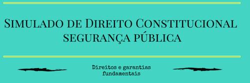Simulado-Direito-Constitucional-12.06