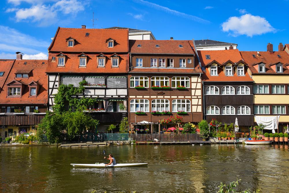 Bamberg-(54)