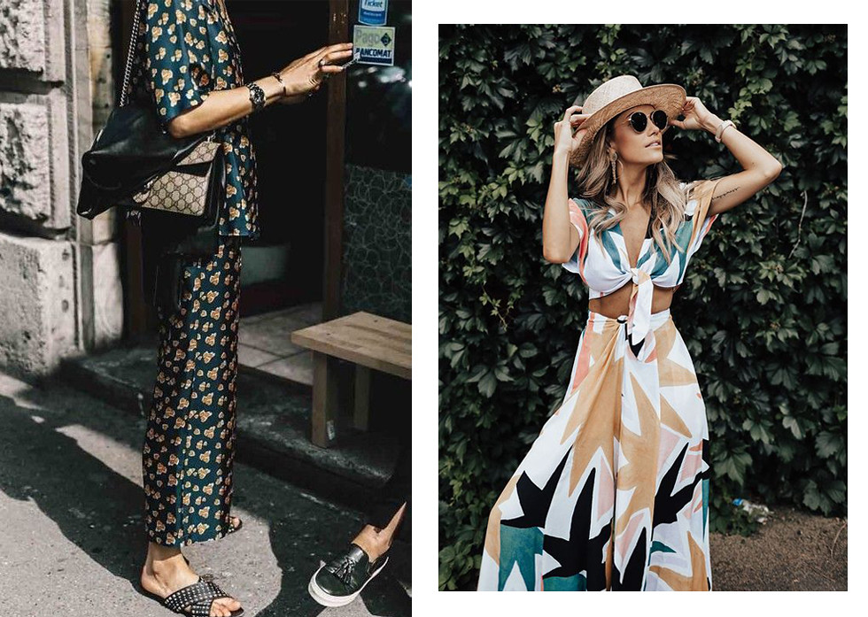 co-ord-dets-to-shop-for-your-summer-vacation