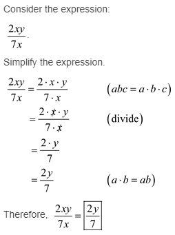 algebra-1-common-core-answers-chapter-2-solving-equations-exercise-2-6-57E