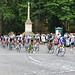 16 June 2018 in Worcester Ladys Bike Race 7