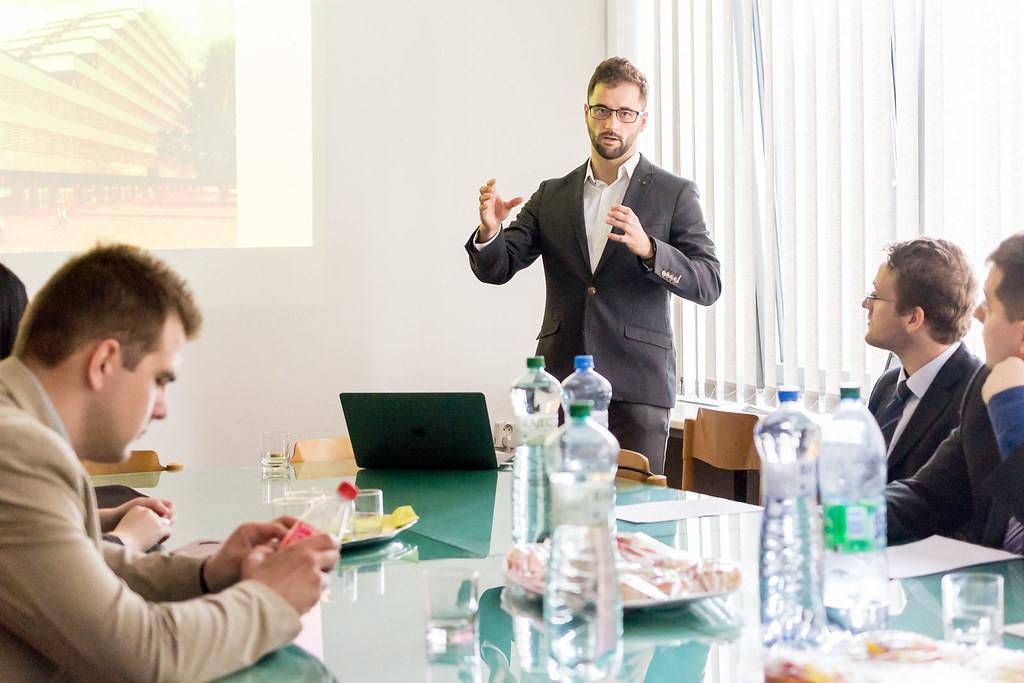 ELITECH 2018 - Konferencia doktorandov