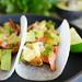 paleo-salmon-tacos-3