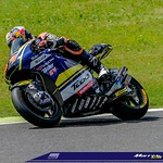 2018-M2-Bendsneyder-Italy-Mugello-017