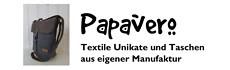 papavero banner